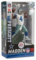 EA Sports Madden NFL 18 Ultimate Team Series 2 McFarlane Action Figures