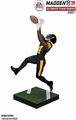 EA Sports Madden NFL 19 Ultimate Team Series 1 McFarlane Action Figures
