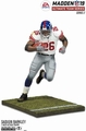 EA Sports Madden NFL 19 Ultimate Team Series 2 McFarlane Action Figures
