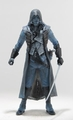 Eagle Vision Arno Assassin's Creed Series 4 McFarlane
