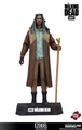 "Ezekiel (The Walking Dead TV) McFarlane 7"" Action Figure"