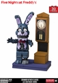 Grandfather Clock (Five Nights at Freddy�s) Micro Set McFarlane Construction Set Series 3