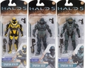 Halo 5: Guardians Series 1