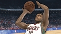 Jabari Parker (Milwaukee Bucks) NBA 26 McFarlane