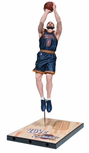 Kevin Love (Cleveland Cavaliers) NBA 28 McFarlane