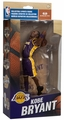 "Kobe Bryant Limited Edition Championship Series 2002 7"" Figure #/3000"