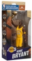 "Kobe Bryant Limited Edition Championship Series 7"" Figures by McFarlane Toys"