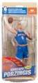 Kristaps Porzingis (New York Knicks) NBA 29 McFarlane