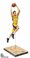 Lonzo Ball (Los Angeles Lakers) NBA 32 McFarlane