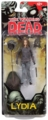 Lydia The Walking Dead (Comic Version) Series 5 McFarlane