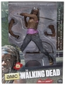 Michonne (The Walking Dead TV Series) 10 Inch Deluxe Figure McFarlane