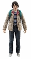 "Mike (Stranger Things) McFarlane 7"" Action Figure"