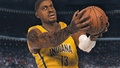 Paul George (Indiana Pacers) NBA 25 McFarlane