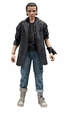"Punk Eleven (Stranger Things) McFarlane 7"" Action Figure"