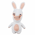 "Rabbids Invasion Plush ""With Sound"" Sly Rabbid Series 1"