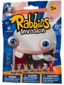 Rabbids Mini Figures Blind Pack McFarlane