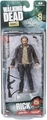 Rick Grimes The Walking Dead (TV) Series 8 McFarlane