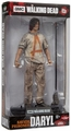 "Savior Prisoner Daryl (The Walking Dead TV) McFarlane 7"" Action Figure"