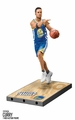 Stephen Curry (Golden State Warriors) NBA 32 McFarlane