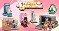 Steven Universe Construction Sets