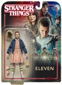 Stranger Things by McFarlane Toys
