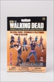 The Walking Dead TV McFarlane Building Sets Series 1 Blind Pack