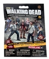 The Walking Dead TV McFarlane Building Sets Series 2 Blind Pack
