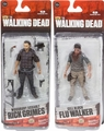 The Walking Dead (TV Series 7.5) McFarlane