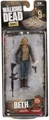 The Walking Dead (TV Series 9) McFarlane