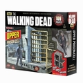Upper Prison Cells (The Walking Dead TV) McFarlane Building Set