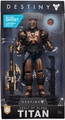 "Vault of Glass - Titan (Destiny) McFarlane 7"" Action Figure"