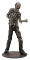 Water Walker The Walking Dead (TV) Series 9 McFarlane