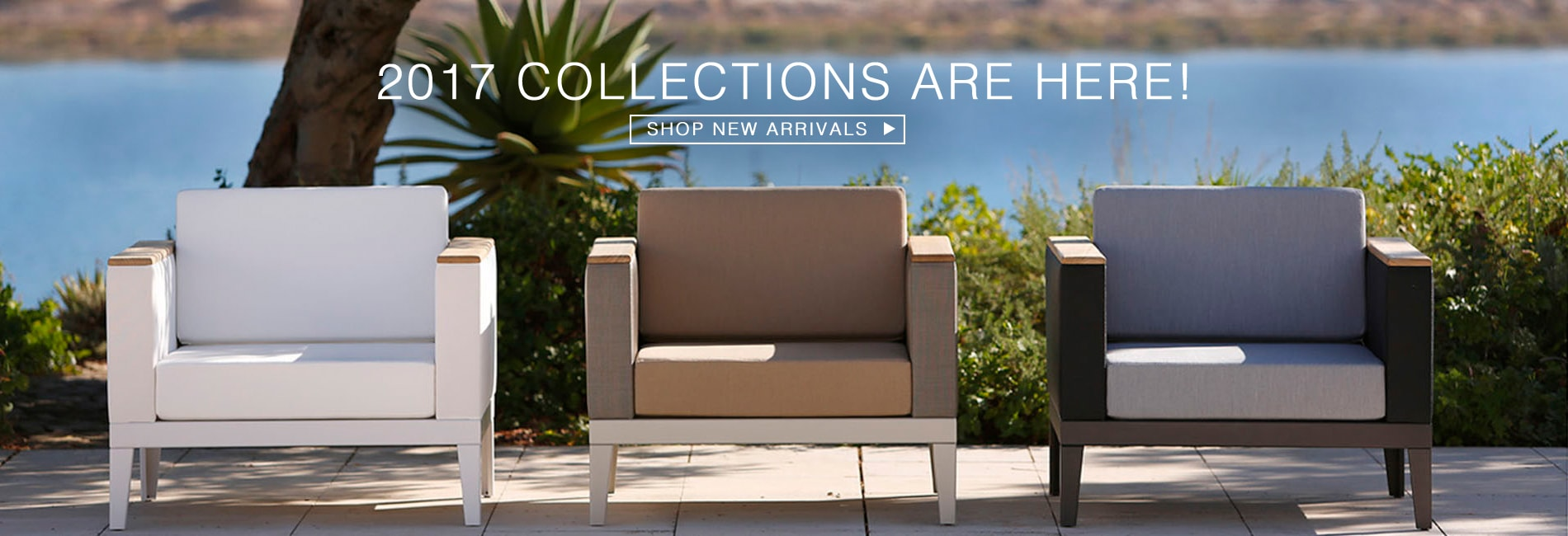 Shop New 2017 Collections