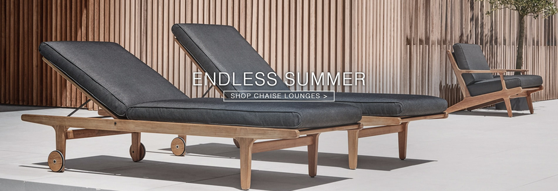 Shop Chaise Lounges