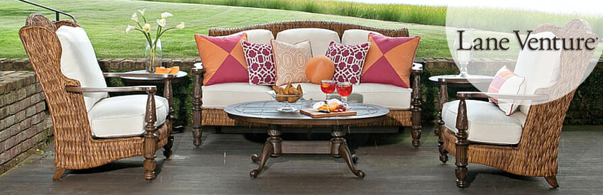 Amazing Lane Venture Outdoor Furniture