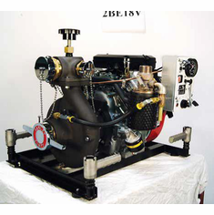 """DARLEY 2BE18V  ** IN STOCK - IMMEDIATE DELIVERY """"CALL TODAY"""""""