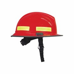 MORNING PRIDE HEAVY DUTY TECHNICAL RESCUE and RECOVERY HELMET