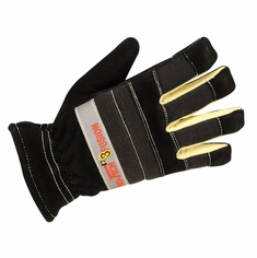 PROTECH 8 FUSION GLOVES
