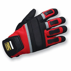RINGERS RESCUE GLOVES