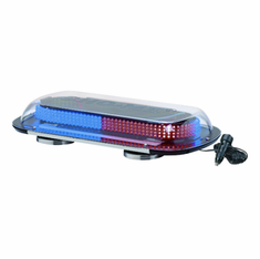 SHO-ME   Low-Profile LED Mini Bars ** IN STOCK **