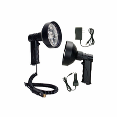 SHO-ME  PAR 36 Handheld LED Spotlights  ** IN STOCK **
