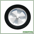 10 Plastic Wheel #195-0570