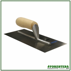 11 X 4-1/2 Finishing Trowel. Part #7001a