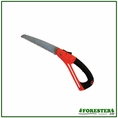 "15"" Orange Saw With 7"" Blade - #610004"