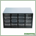 16 Drawer Storage Kit #32666
