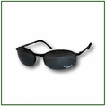 "3"" Dale Earnhardt Collectable Sunglasses #72218"