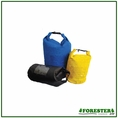 3 Gallon Waterproof Dry Bag #0080106, #0080105, #0080103