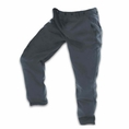 Forester 3 Season Protective Chainsaw Pants - Gray