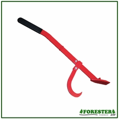"31"" Industrial Tree Felling Lever - #Lt031"