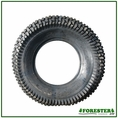 4.80/4.00-8 Kenda Turf Tire Tube-Less. 4-Ply Rating. 8nhs.